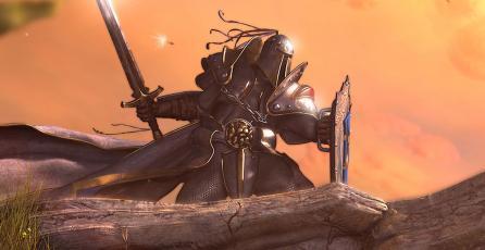 Blizzard anuncia el primer Warcraft III Invitational