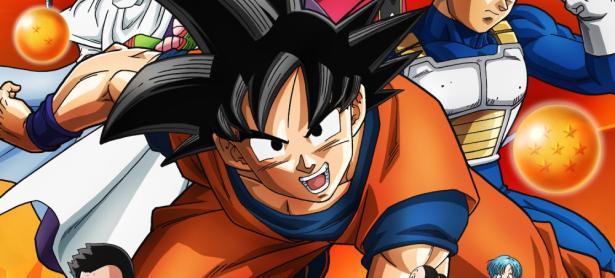 Concierto <em>Dragon Ball Rock Sinfónico</em> se presentará en Santiago en abril