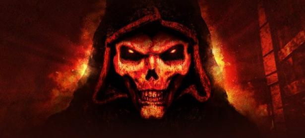 Creador de <em>Diablo II</em> cree que un <em>remaster</em> del juego es extremadamente difícil