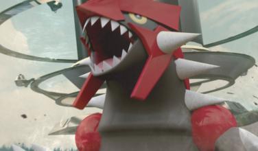 Tendrás otra oportunidad de atrapar a Groudon y Kyogre en <em>Pokémon GO</em>