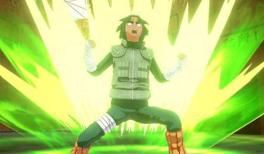 Ya inició la Beta abierta de <em>Naruto to Boruto: Shinobi Striker </em>