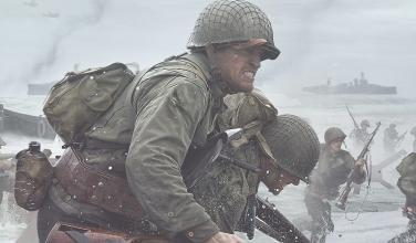 Parche nerfeará una de las técnicas más odiadas de <em>Call of Duty: WWII</em>