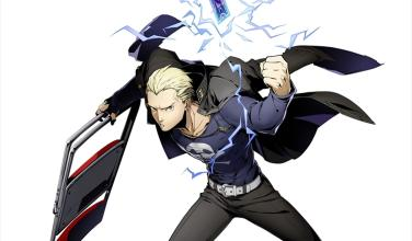 Revelan modos de juego de <em>BlazBlue Cross Tag Battle</em>