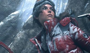 <em>Rise of the Tomb Raider</em> podría estar en camino a Xbox Game Pass