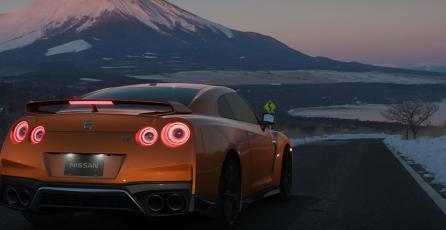 Pronto podrás usar más autos en <em>Gran Turismo Sport</em>