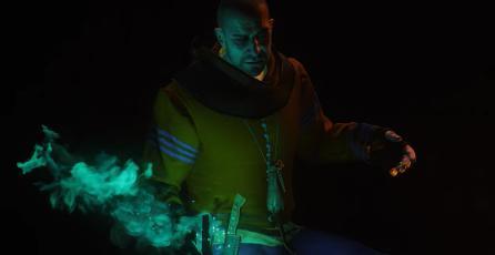 Llega el modo Arena a <em>Gwent: The Witcher Card Game</em>