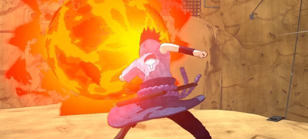 Habrá nueva Beta abierta de <em>Naruto to Boruto: Shinobi Striker</em>