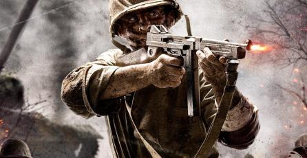 Activision Blizzard buscará oportunidades en cine, esports y televisión