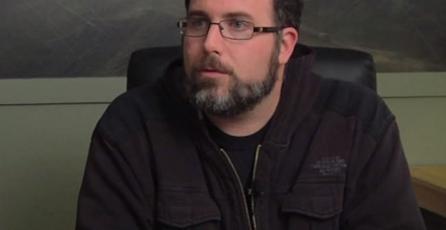 A Exdesarrollador de BioWare le gustaría trabajar en <em>Cyberpunk 2077</em>