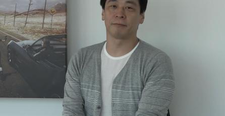 <em>Final Fantasy XV</em> podría tener nuevos finales