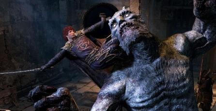 Cerrarán servidores de <em>Dragon's Dogma</em> para Xbox 360