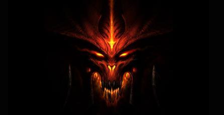 Mensaje de Blizzard sugiere la llegada de <em>Diablo</em> a Switch