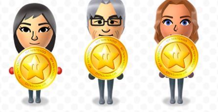 Ya puedes usar tus monedas doradas de My Nintendo para comprar juegos