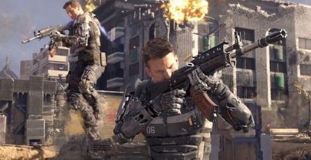 Más pistas indican que el próximo <em>Call of Duty</em> sería <em>Black Ops 4</em>