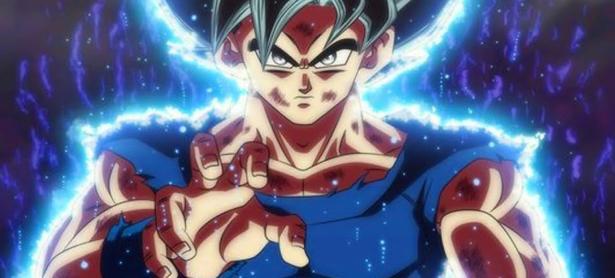 Transmitirán final de <em>Dragon Ball Super</em> en plaza pública de México