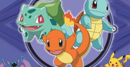 <em>Pokémon</em> para Nintendo Switch podría ser un reboot de la franquicia