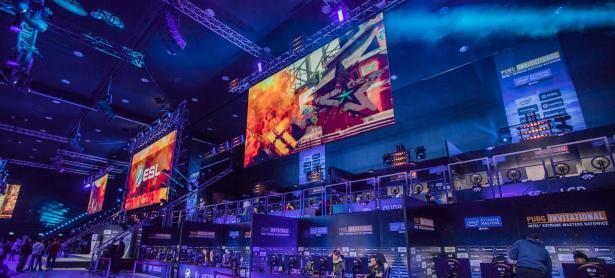 OpTic Gaming pierde $12,000 dólares en IEM PUBG luego de ser descalificado por hacer trampa