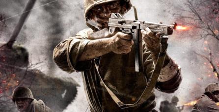 Firma de inversiones cree que Activision podría apostar por los Battle Royale