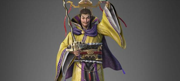 Ya sabemos cuando debutarán los DLC de <em>Dynasty Warriors 9</em>