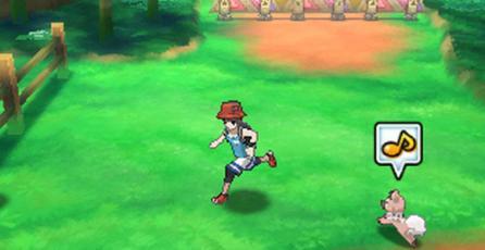 Regalarán 3 criaturas a todos los usuarios de Pokémon Bank