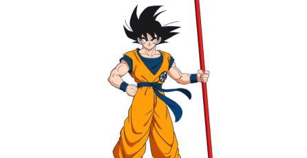 Nueva película de <em>Dragon Ball</em> será parte de <em>Super</em> y toma lugar después de la serie