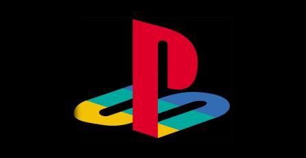 La Orquesta Filarmónica Real de Londres hará un concierto de PlayStation