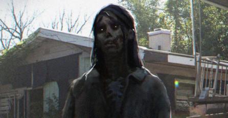 <em>State of Decay 2</em> tendrá mejoras en Xbox One X