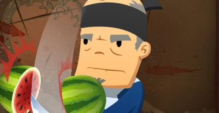 El estudio de <em>Fruit Ninja</em> despidió a la mitad de su personal