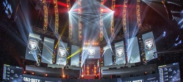 Te queda poco tiempo para inscribirte a la Call of Duty World League México