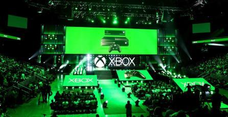 Microsoft asegura que tendrá la E3 más grande de su historia