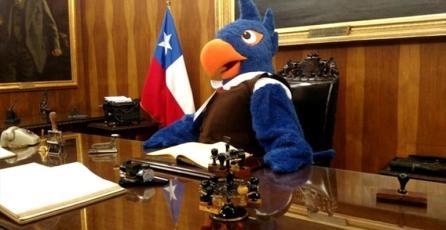 Contraloría de Chile enseña principios del sector público con videojuegos