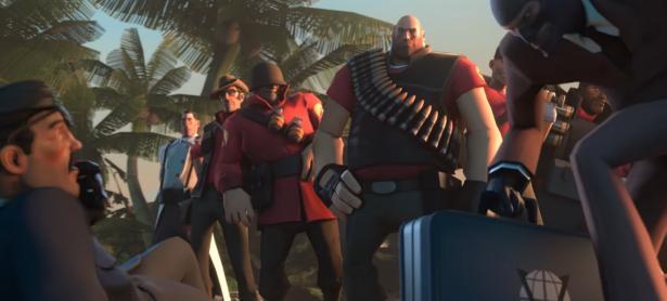 Valve revela los ganadores de los <em>Saxxy Awards</em> 2017