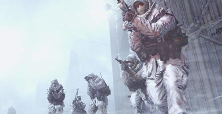 <em>Call of Duty: Modern Warfare 2 Remastered</em> aparece en tienda online