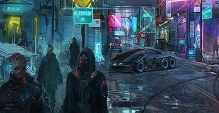 REPORTE: <em>Cyberpunk 2077</em> llegará a sistemas de actual y próxima generación
