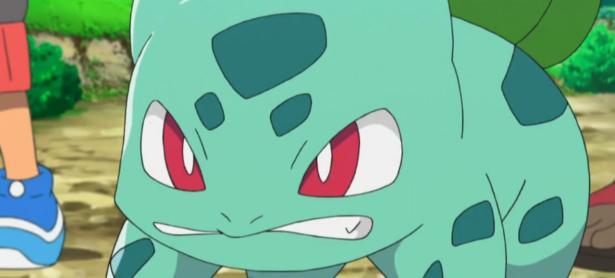 Revelan como se podrá obtener el ataque especial en evento de <em>Pokémon GO</em>