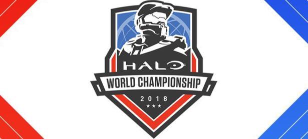 Mira aquí las finales del Halo World Championship LATAM 2018