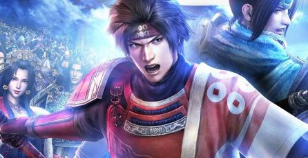 Koei Tecmo y Omega Force anuncian <em>Warriors Orochi 4</em>