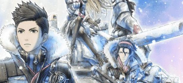 <em>Valkyria Chronicles 4</em> confirmado oficialmente a occidente
