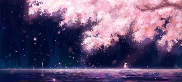 Las 8 series y películas de anime que te harán llorar