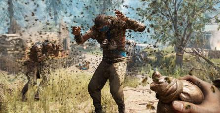 No necesitarás conexión a Internet para jugar campaña de <em>Far Cry 5</em>