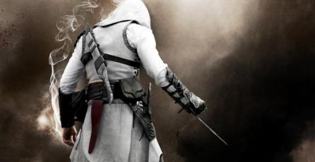 El próximo <em>Assassin's Creed</em> podría tomar lugar en Grecia