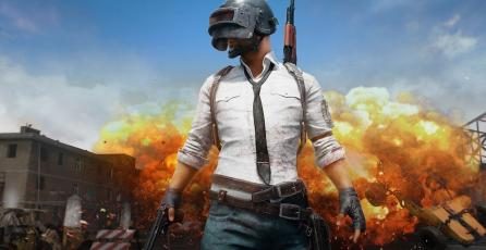 <em>PUBG Mobile</em> para iPhone, iPad y Android ya está disponible en México