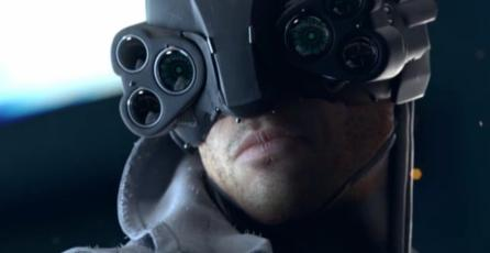 Exdesarrolladores de <em>Hitman </em>y <em>Dying Light </em>trabajarán en C<em>yberpunk 2077</em>