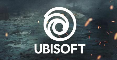 Ubisoft se deshace de la influencia de Vivendi y firma alianza con Tencent