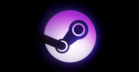 Steam generó más de $4300 MDD durante 2017