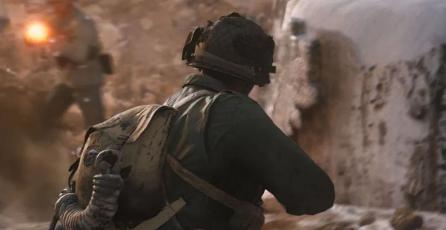 Activision hará streams semanales de sus títulos en Twitch