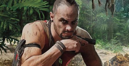 Ya sabemos cuando debutará <em>Far Cry 3 Classic Edition</em>