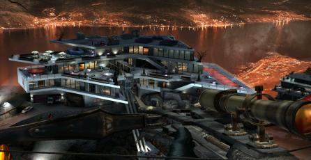<em>Hitman: Sniper</em> para iPhone y Android está gratis por tiempo limitado