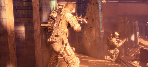 Descubre como conseguir una copia gratuita de<em> Spec Ops: The Line</em> para PC