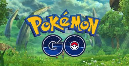 Niantic actualiza <em>Pokémon GO</em> con impresionantes gráficos